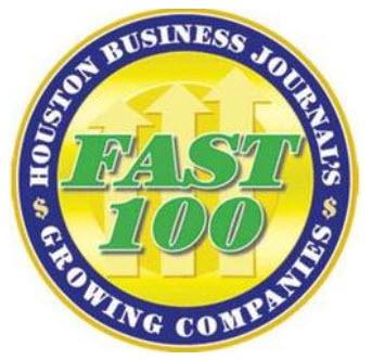 2012-Fast-100-Logo