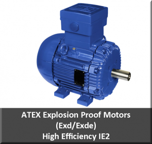 atex motors a european directive houston motor