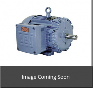 motor image coming soon